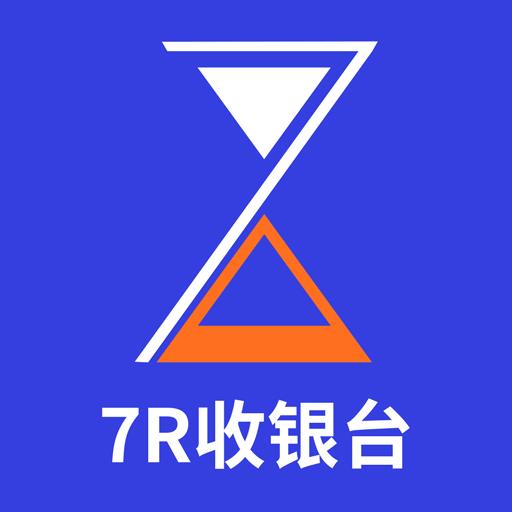 7融收�y�_v1.1.17 安卓版