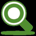 QQ业务图标查询V1.78.0.0 免费版