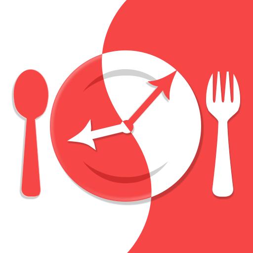 小鱼断食减肥法v1.8 安卓版