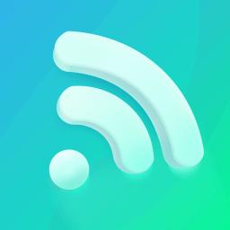 即刻WiFi管家appv1.0.0 安卓版