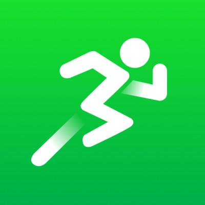 人人走路appv1.3.4 最新版
