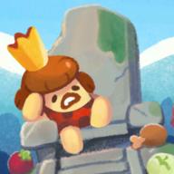 我就是国王v0.4 安卓版