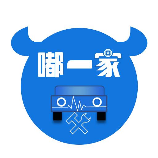 嘟一家服务appv1.0.0 手机版