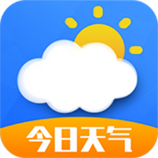 今日天气王v1.0.1 最新手机版
