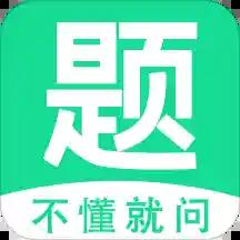 题瓜瓜appv1.0.0 最新版