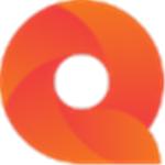memoQ Translator Prov9.5.8 破解版