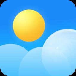 知了天气appv3.2.4.r611 最新版