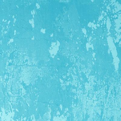 全新好看的蓝色纯色背景图片无字 不自卑也不炫耀不动声色的变好