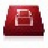 Soft4Boost Video to Flash(��l格式�D�Q工具)v7.1.7.643 官方版