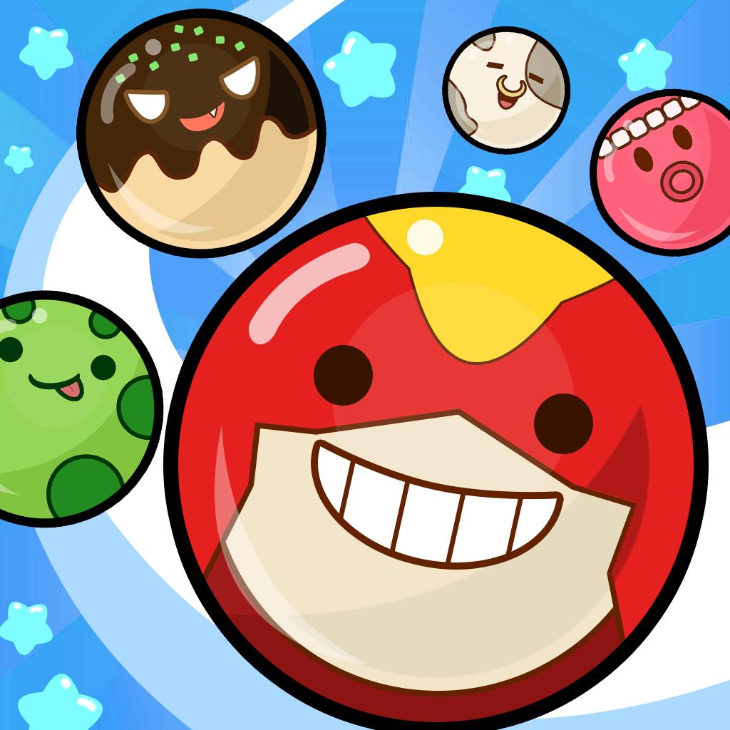 小小可爱宠红包版v1.0.1 安卓版