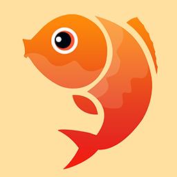 锦鲤直播appv3.4.1 最新版