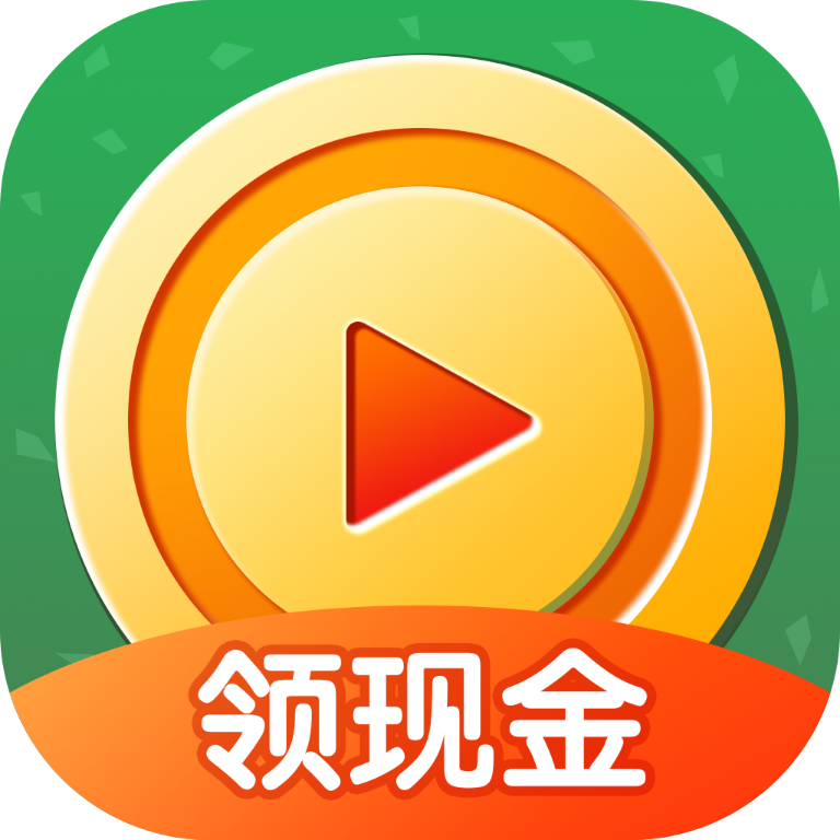 蕉果视频v1.0.0 红包版