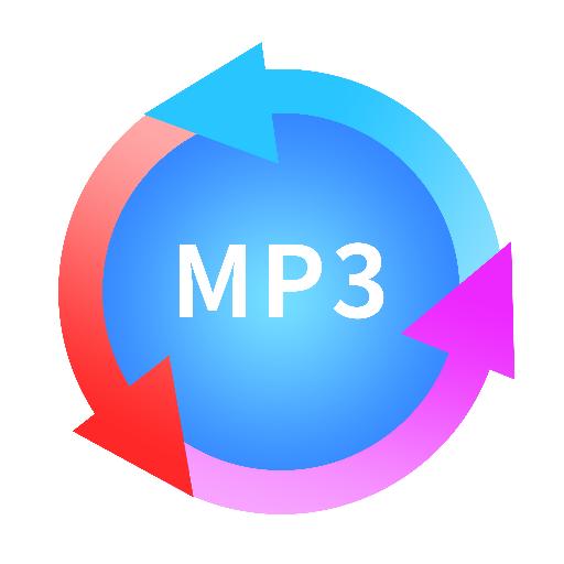 音乐剪辑合成大师appv1.0 免费版