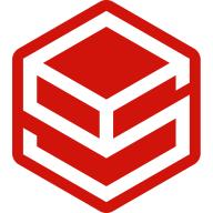 沈�e工��appv1.2.14 最新版
