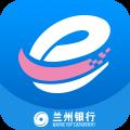 百合易付appv1.4.1 最新版