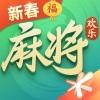 腾讯欢乐麻将全集两人一起玩版v7.6.22 安卓版