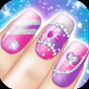 神奇公主美甲沙龙v1.6 安卓版