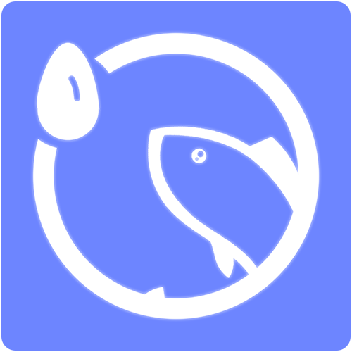 Rains浏览器v1.0.0 官方版