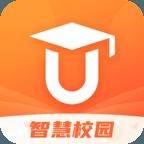 优你(智慧校园)v5.9.0 最新版
