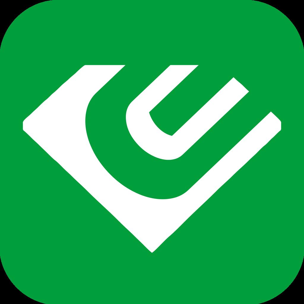周大生E学堂下载苹果v2.2.0 最新版