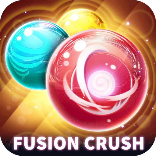 球球英雄游戏v1.5.2 安卓版
