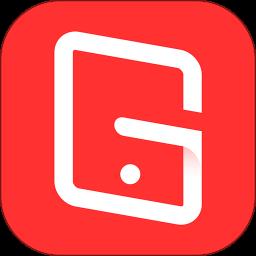 优品拍拍appv1.0.6 手机版
