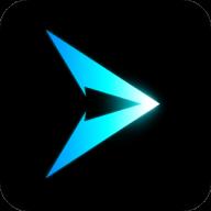 START云游戏TV版v0.10.600.3898 最新版