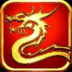 新养龙寺v2.1.9 最新版