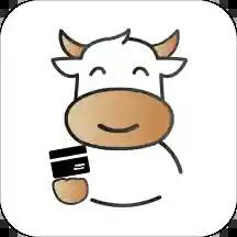 君安付appv1.0.3 最新版