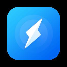 快应用框架服务appv1.8.4.702 最新版
