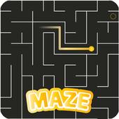 迷宫步道v2.2 手机版