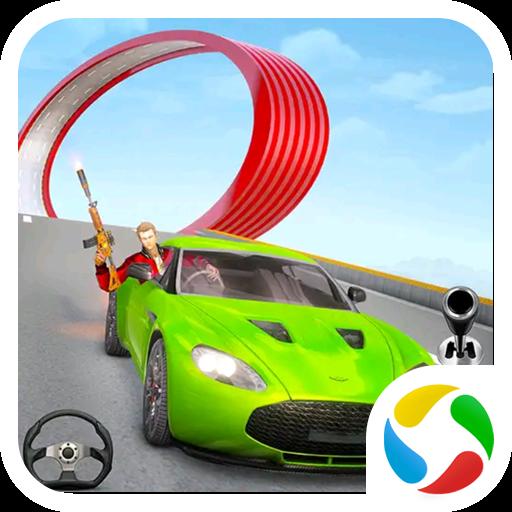 极速赛车单机版v1.1 安卓版