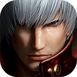 鬼泣巅峰之战v0.0.154069 手机版