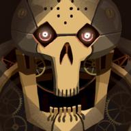 迷宫机械v1.0.7 安卓版