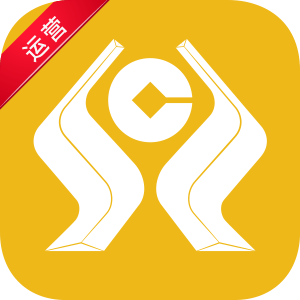 黔农云运营端app苹果版v1.2.0 最新版