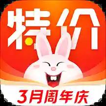 淘宝特价版ios版v3.37.0 最新版