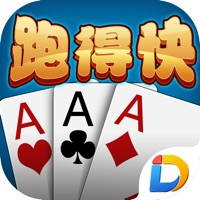 多乐跑胡子苹果版v3.4.8 手机版