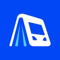公交大学v1.0.0 官方最新版