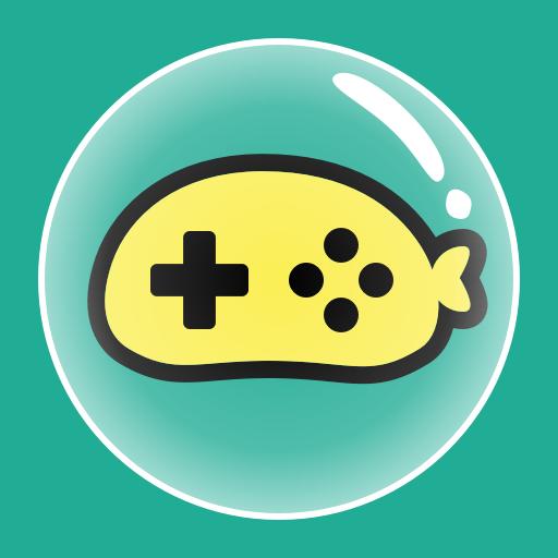 鱼丸app