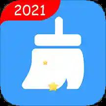 1号清理v2.0.6 最新版