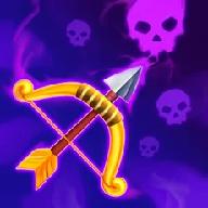 魔箭传说v18.0 安卓正版
