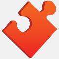 vmprotect脱壳工具加强版v3.5.0 中文版