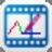 度彩视频专用编辑器