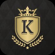 环球天王特权appv1.1.4 最新版