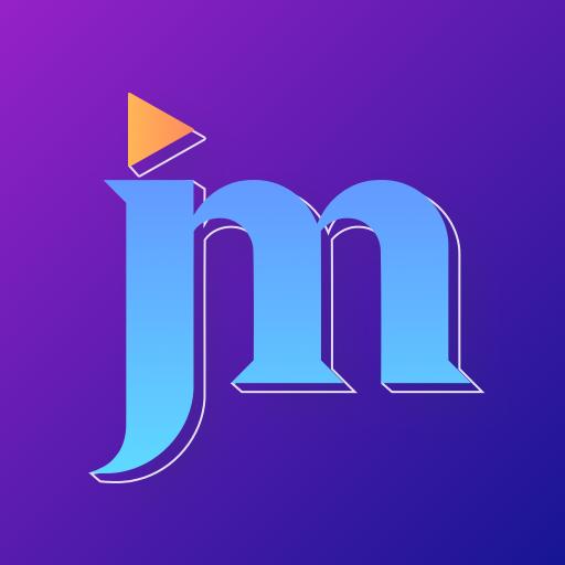 集美直播appv1.3.3 最新版