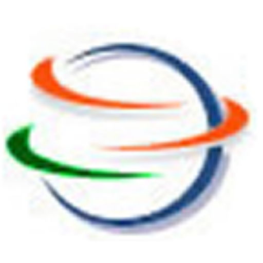 全球铁合金网appv1.0.6 最新版