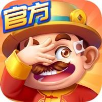 禅游斗地主最新官方版v1.1.1 许绍雄版