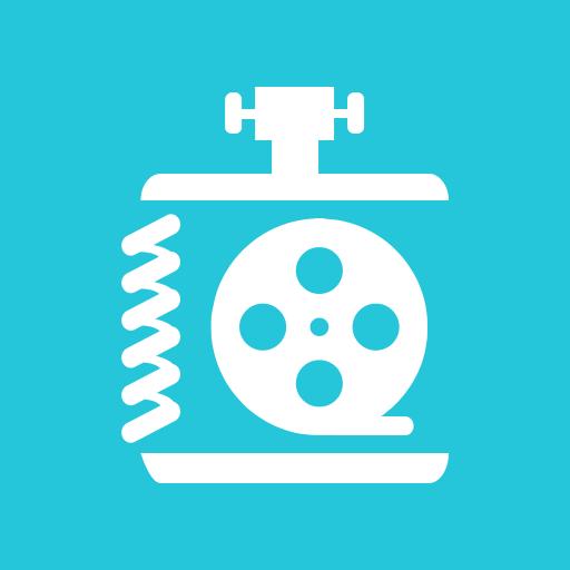 视频转换器免费转换