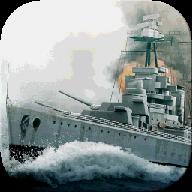 大西洋舰队汉化版v1.12 安卓版