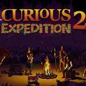 奇妙探险队2